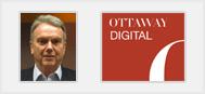 Bob Ottaway Profile Picture