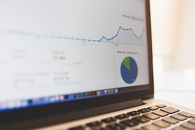 detroit sales leads tips